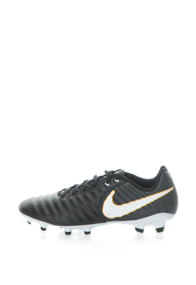 36454daf8f0 Спортни обувки Tiempo Ligera за футбол - Nike (897744-002)