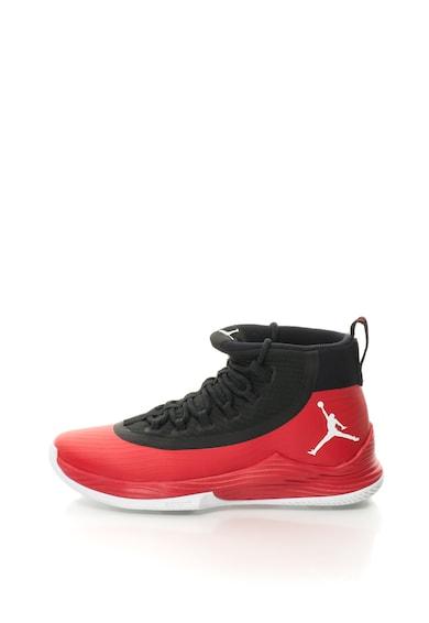 233cf1c7cb4 Спортни обувки Jordan Ultralight Fly 2 за баскетбол - Nike (897998-601)