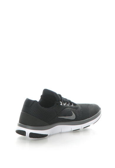 Nike Спортни обувки Free Trainer V7 за тренировка с лого Мъже