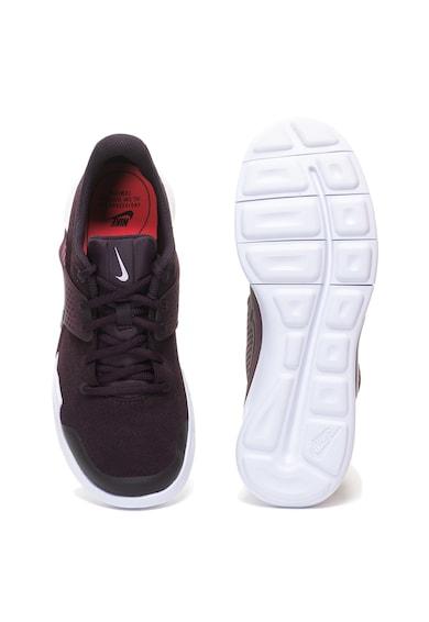 Nike Arrowz textil sneakers cipő férfi