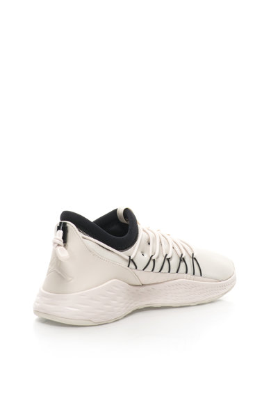 Nike Jordan Formula 23 Bebújós Sneakers Cipő férfi