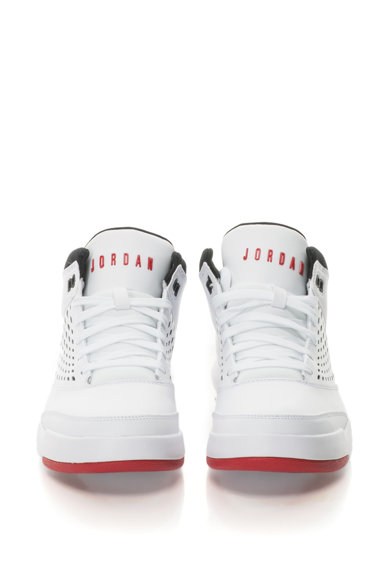 3a184fa65d2 Pantofi sport mid-high Jordan Flight Origin 4 Nike (921196-101 ...