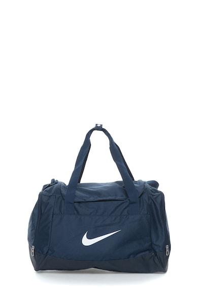 Club Team Táska - Nike (BA5194-410-1) 180fc9ce81
