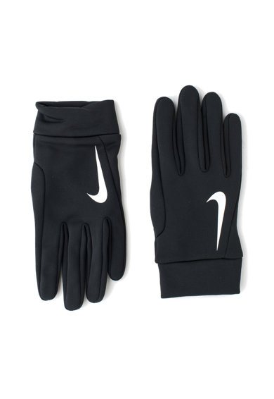 Hyperwarm Futball Kesztyű - Nike (GS0261-001) cee52193ca