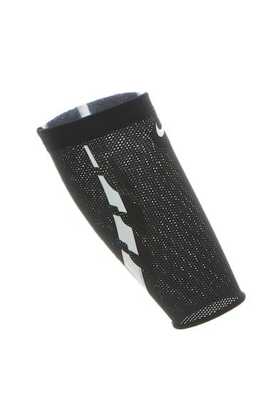 Nike Unisex Elite Hálós Anyagú Sípcsontvédő Rögzítő Réteg női