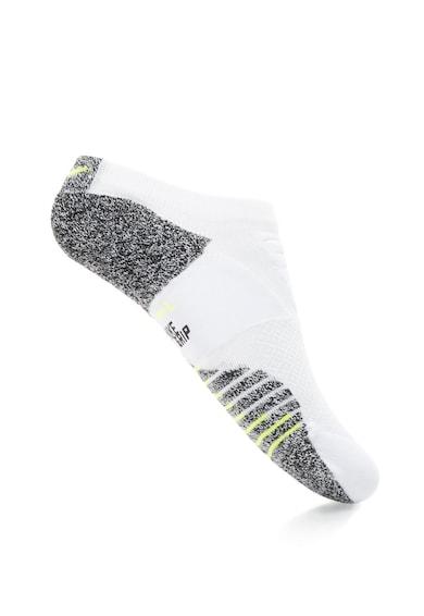 Nike Grip csúszásmentes titokzokni női