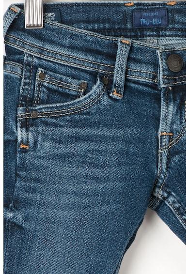Pepe Jeans London Blugi regular Cashed Baieti