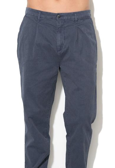 Pepe Jeans London Pantaloni chino relaxed fit Freston Barbati