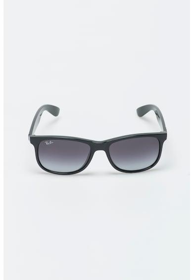 Ray-Ban Черни слънчеви очила Мъже
