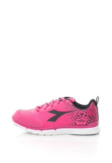 Diadora Pantofi sport NJ-303-2 Femei