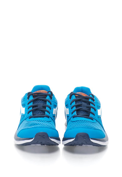 Diadora Pantofi sport Heron Barbati