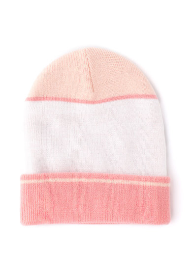Converse Унисекс плетена шапка Chuck Taylor Жени