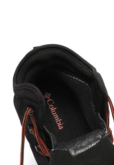 Columbia Cizme impermeabile Fairbanks Omni-Heat™ Barbati