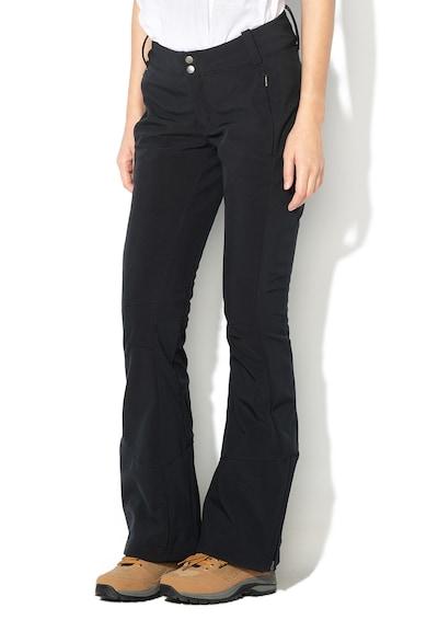 Columbia Зимен спортен панталон с Roffe Ridge™ Жени