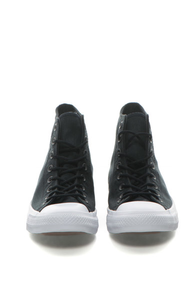 Converse Tenisi mid high Chuck Taylor All Star, Unisex Femei