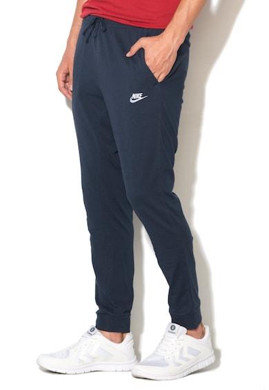 Nike Спортен панталон с връзка Мъже