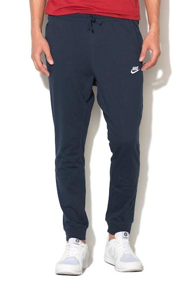 Nike Pantaloni sport cu snur in talie 14 Barbati