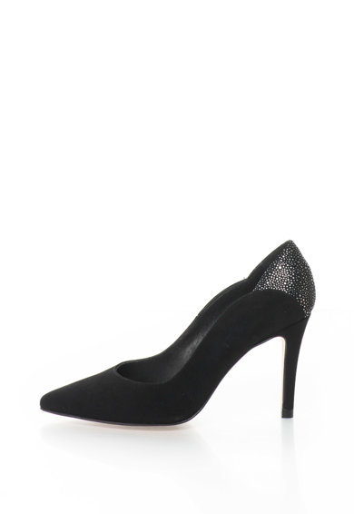 Roberto Botella Pantofi clasici cu toc inalt Femei