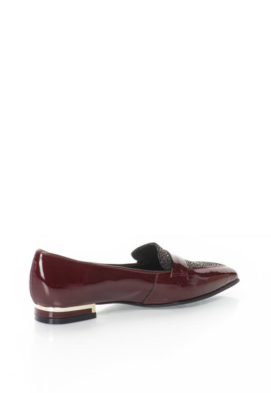 Roberto Botella Pantofi clasici cu toc jos Femei