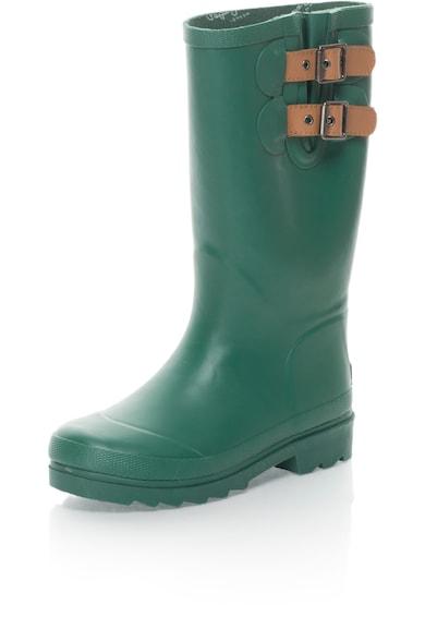Pepe Jeans London Cizme de ploaie Wet Buckles Baieti