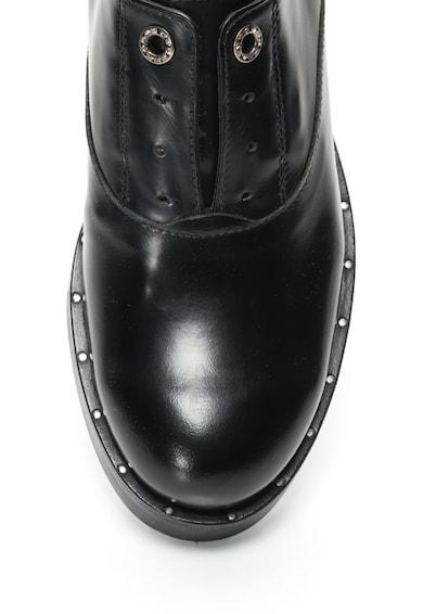 Tosca Blu Pantofi de piele Groden Femei