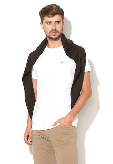 Gant The Original regular fit póló 1 férfi