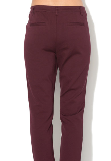 United Colors of Benetton Pantaloni cu talie medie Femei