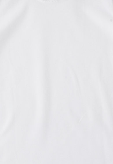 Undercolors of Benetton Set de tricouri de casa - 2 piese Fete