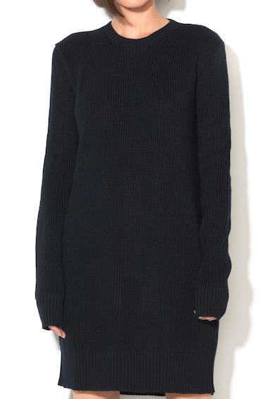 Diesel Black Gold Rochie tricotata Dindo Femei