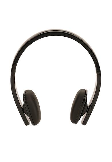 A+ Casti audio Bluetooth  SBT4 Femei