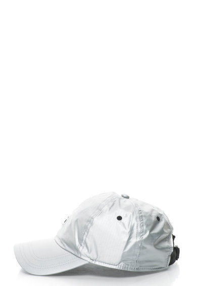 G-Star RAW Sapca baseball cu detaliu cu aplicatie logo Averinus Barbati