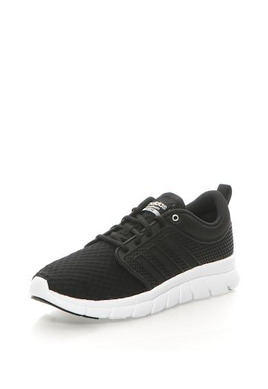 Adidas NEO Pantofi sport Cloudfoam Groove Barbati