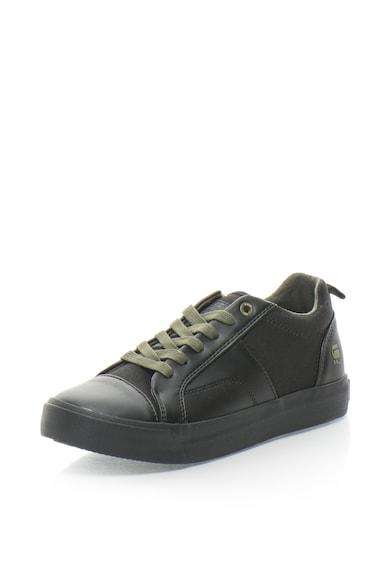 G-Star RAW Pantofi sport Scuba Plateau Femei