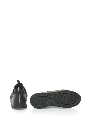 G-Star Raw Pantofi sport Grount Femei