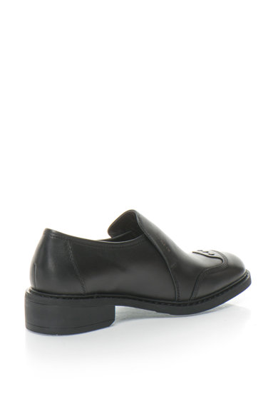 G-Star Raw Pantofi loafer de piele Femei