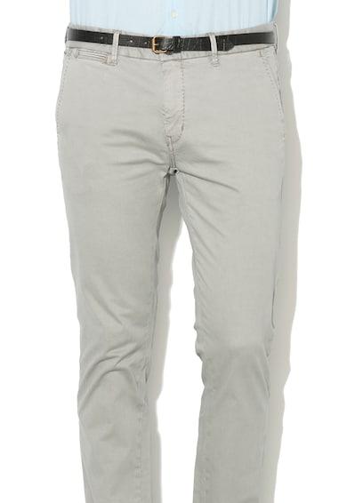 Alcott Pantaloni chino slim fit Barbati