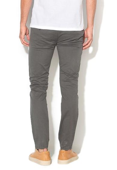 Alcott Pantaloni chino skinny Barbati