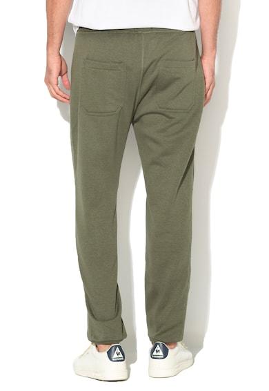 Alcott Pantaloni sport cu buzunare cu fermoar Barbati