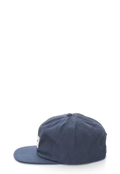 Herschel Унисекс шапка с козирка Жени