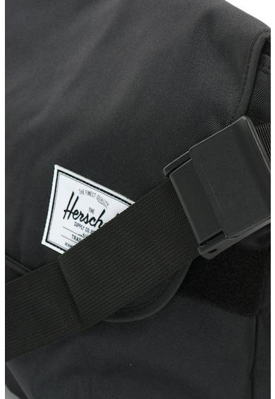 Herschel Унисекс чанта Жени
