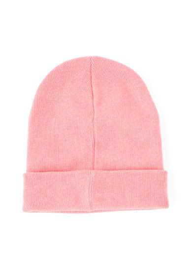 Herschel Унисекс шапка Жени