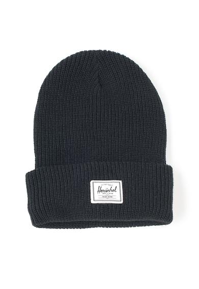 Herschel Caciula tricotata Everett, Unisex Barbati