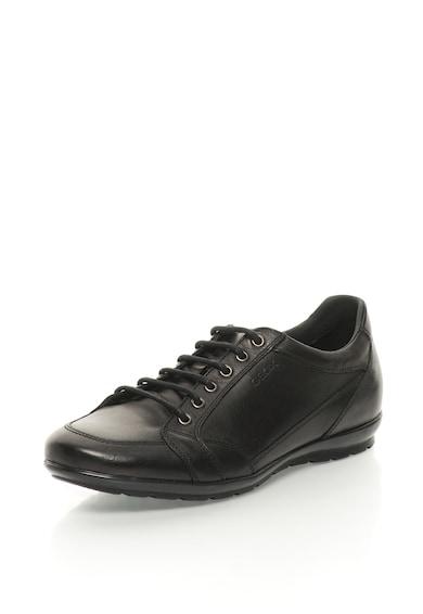 Geox Кожени спортно-елегантни обувки Мъже