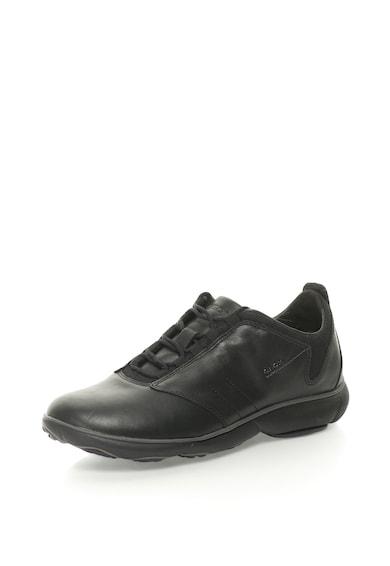 Geox Спортни обувки Мъже