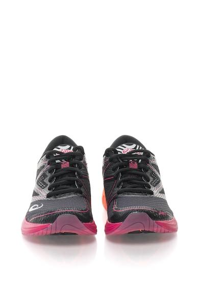 Asics Спортни обувки NOOSA FF за бягане T772N-A Жени