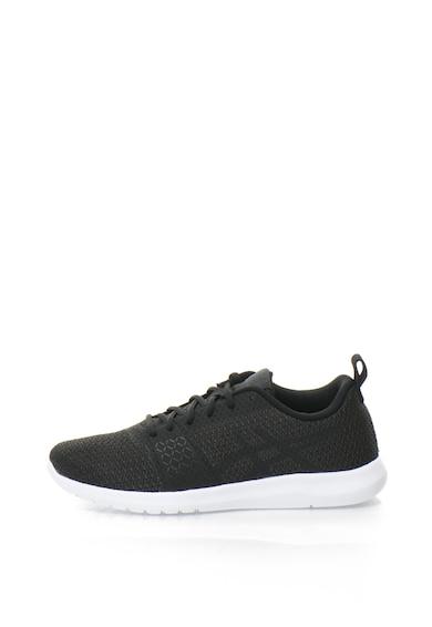 Asics Спортни обувки Kanmei с мрежеста повърхност за бягане Жени
