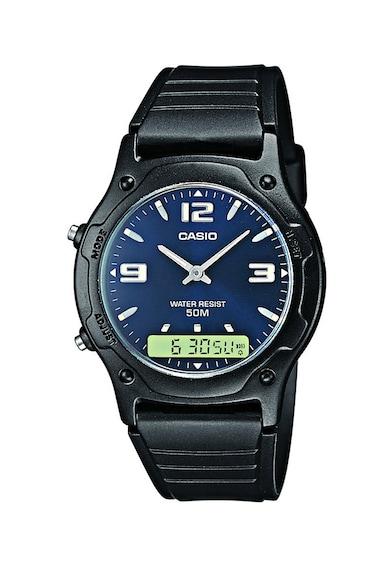 Casio Унисекс часовник Collection Жени