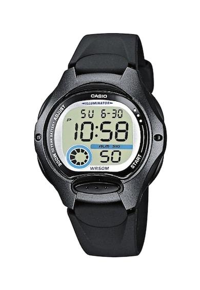 Casio Часовник Sports Жени