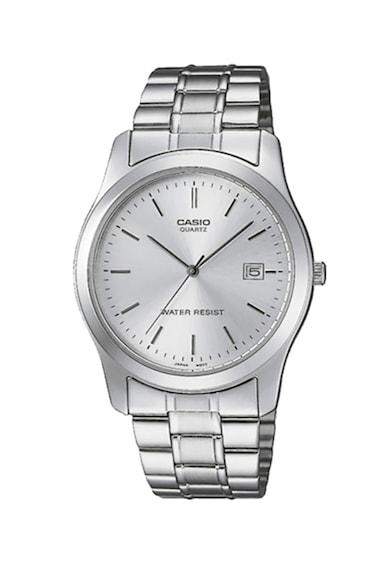 Casio Collection Karóra férfi