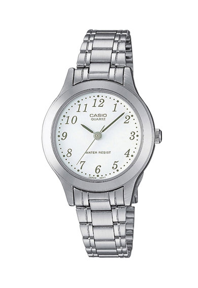 Casio Часовник Collection Жени